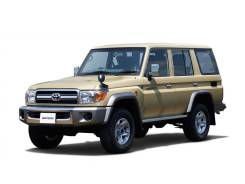 Toyota. 7.0x16, 5x150.00, ET2, ЦО 110,2мм.