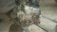 Двигатель в сборе. Suzuki: Kei, Palette, Wagon R, Cappuccino, MR Wagon, Alto Lapin, Lapin, Carry, Carry Truck, Cervo, Alto, Works, Jimny, Twin, Every...