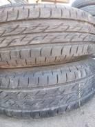 Bridgestone Nextry Ecopia. Летние, износ: 10%, 2 шт
