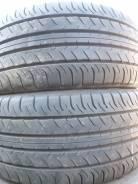 Dunlop Enasave 050. Летние, износ: 10%, 2 шт