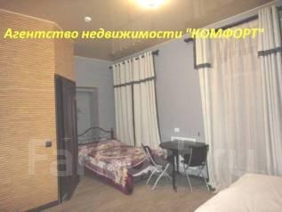 Продается нежилое помещение 230 кв. м. в Центре г. Владивостока. Улица Адмирала Фокина 14, р-н Центр, 230 кв.м. Интерьер