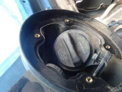 Крышка топливного бака. Mercedes-Benz M-Class, W163