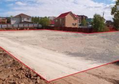 Продам земельный участок 10 соток в Северном микрорайоне. 1 000 кв.м., собственность, электричество, вода, от частного лица (собственник)