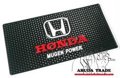 Панель приборов. Honda