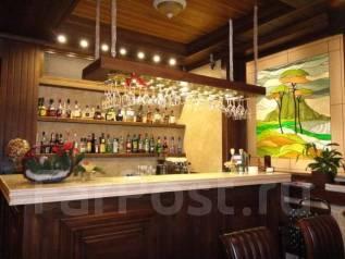 Продается ресторан в Центре г. Владивостока! 531 кв. м.