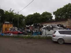 Земельный участок под бизнес, Луговая. Фото участка