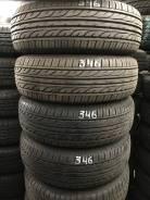 Dunlop Enasave. Летние, 2013 год, износ: 5%, 4 шт. Под заказ