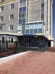 1-комнатная, улица Салтыкова-Щедрина 83. Кировский, агентство, 57 кв.м.