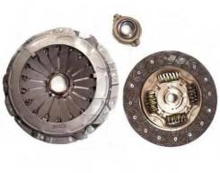 Сцепление. Hyundai Getz, TB Двигатели: D4FA, G4EE, G4HD, G4HG
