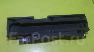 Панель пола багажника. Subaru Forester, SG5 Двигатель EJ205