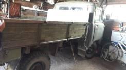 УАЗ 3303 Головастик. Продам грузовик, 2 500 куб. см., 1 000 кг.