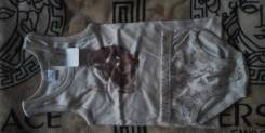 Комплекты нижнего белья. Рост: 110-116 см