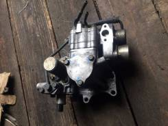 Топливный насос высокого давления. Mitsubishi: Galant, Legnum, Aspire, RVR, Chariot Grandis Двигатель 4G64
