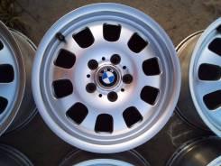 BMW. 7.0x16, 5x120.00, ET47, ЦО 72,6мм.