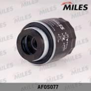 Фильтр масляный VAG 1.2/1.4/1.6 TSI/TFSI 08- (FILTRON OP641/2,MANN W712/94) AFOS077