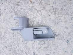 Ручка открывания багажника. Toyota Cresta, JZX105, GX105, JZX100, JZX101, GX100, LX100
