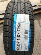 Triangle Group TR928, 175/65 R14