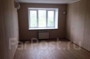 2-комнатная, переулок Байкальский 5. Индустриальный, агентство, 70 кв.м.