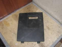 Крышка багажного отделения правая Mazda mazda premacy