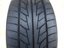 Nitto NT555 Extreme ZR. Грязь AT, 2014 год, износ: 50%, 4 шт