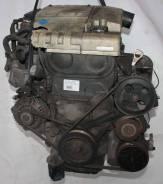 Двигатель в сборе. Mitsubishi Pajero iO, H67W, H77W, H76W, H66W, H61W, H72W, H62W, H71W