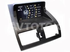 Ksize DV-PH9000