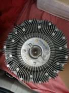 Гидромуфта охлаждения D6AC, D6CA, D6CB (Truck) 252398441 2523984410. Hyundai HD Hyundai Aero Hyundai Universe Двигатели: D6AC, D6CA, D6CB