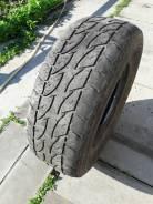 Bridgestone Dueler A/T. Всесезонные, 2003 год, износ: 70%, 1 шт