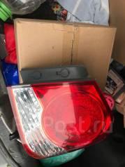 Стоп-сигнал. Chevrolet Lacetti Chevrolet Cruze Daewoo Lacetti