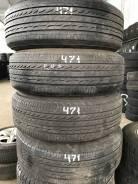 Bridgestone Regno. Летние, 2015 год, износ: 5%, 4 шт