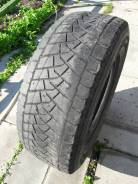 Bridgestone Blizzak DM-Z3. Всесезонные, 2002 год, износ: 90%, 1 шт