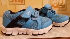 Детская обувь для мальчика. 22