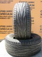 Uniroyal Rallye 4x4 Street. Летние, 2015 год, износ: 20%, 2 шт