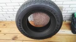 Dunlop Grandtrek AT20. Всесезонные, износ: 10%, 1 шт