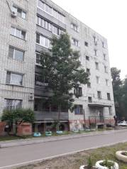 1-комнатная, улица Халтурина 30а. Индустриальный, агентство, 32 кв.м.
