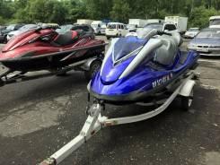 Yamaha FX Cruiser HO. 165,00л.с., Год: 2007 год