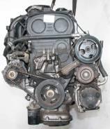 Двигатель в сборе. Mitsubishi: Dingo, Lancer Cedia, Legnum, Dion, Galant, Minica, RVR, Aspire, Lancer