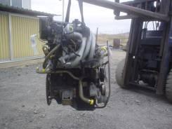 Двигатель в сборе тестированный MMC 4A30 кузов H58A. Mitsubishi: Town Box, Minica Toppo, Toppo BJ, Minica, Bravo, Pajero Mini Двигатель 4A30