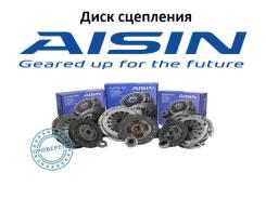 Диск сцепления. Nissan: Condor, Largo, X-Trail, Pulsar, Atlas, Civilian Двигатели: FD33, FD35, ED33, ED35