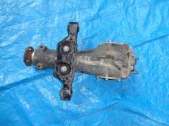 Крепление редуктора. Subaru Forester, SH5 Двигатель EJ204