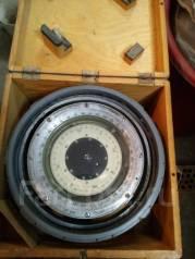 Компас морской магнитный КМО. Оригинал