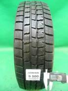 Dunlop Winter Maxx WM01. Зимние, износ: 5%, 4 шт