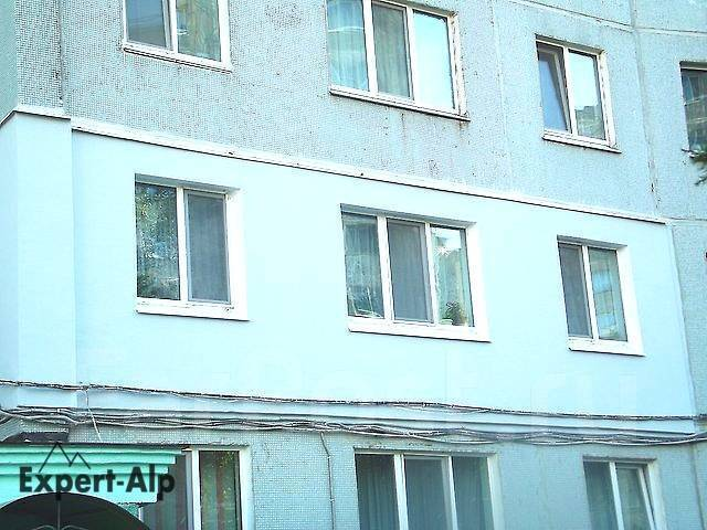 Утепление фасадов, утепление стен, ремонт швов, гидроизоляция, прайс