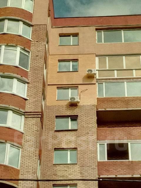 Утепление фасадов, утепление стен, ремонт швов, гидроизоляция, ремонт