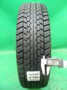 Dunlop SP LT 01. Зимние, износ: 20%, 4 шт