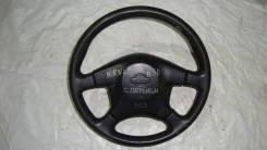 Подушка безопасности. Nissan Pulsar, FN15, EN15, HNN15, HN15, SN15, SNN15, FNN15 Nissan Datsun, RMD22, FMD22, LFD22 Nissan R'nessa, PNN30, N30 Дв...