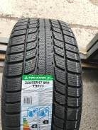 Triangle Group TR777, 225/50 R17