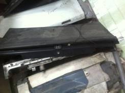 Крышка багажника. Honda Prelude, BA5