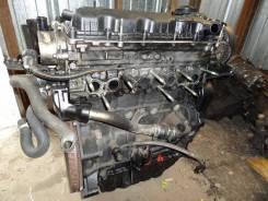 Peugeot 607 2.2 td. 0135EX DW12 4HX пежо двигатель 2.2 ТД