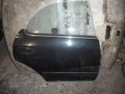 Дверь боковая. Toyota Sprinter Marino, AE101